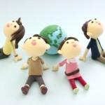 養育費の離婚問題相談ねっと(岡山県岡山市の離婚・夫婦問題相談所)