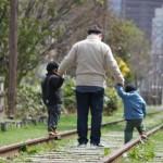 審判前に子が連れ去られた場合の法的措置